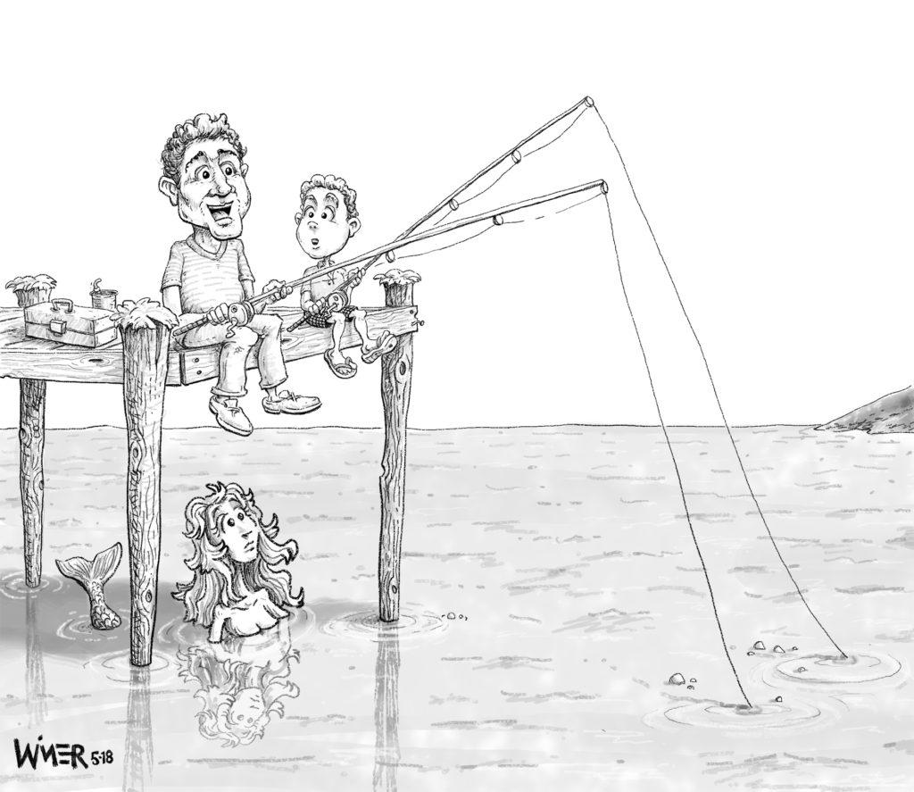bt fathers day fishing mermaid1 sm