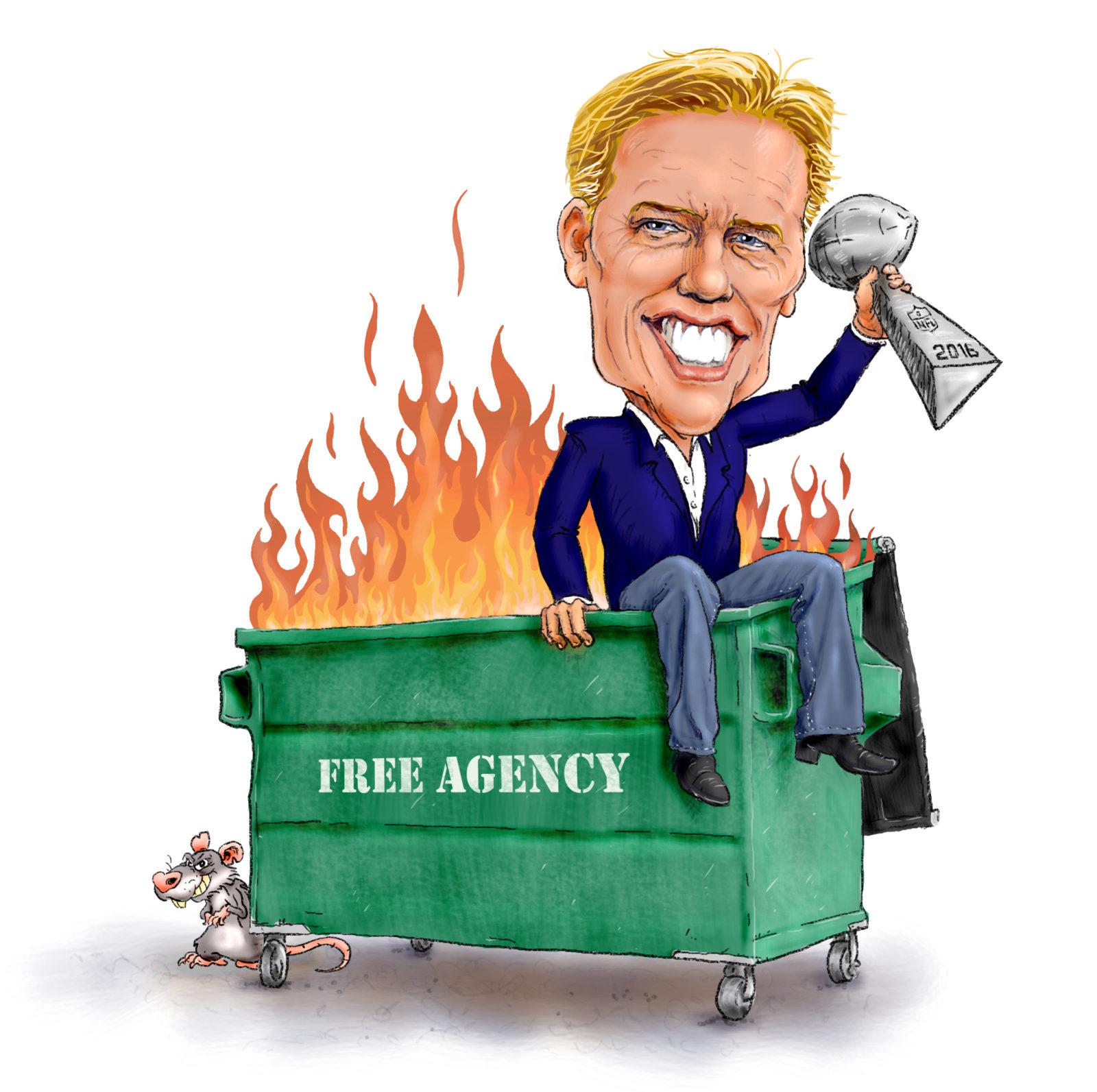 elway dumpster1