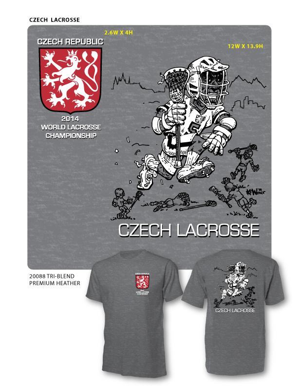Czech-Lacrosse-Mockups