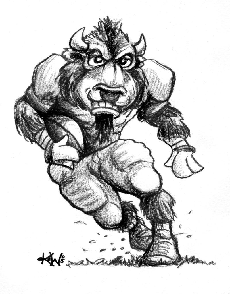 buffalofootball