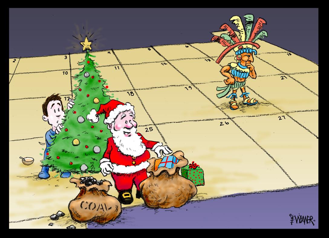 christmascard12x