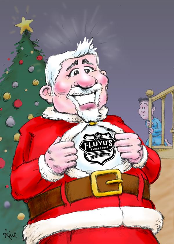 floyds christmas card11a
