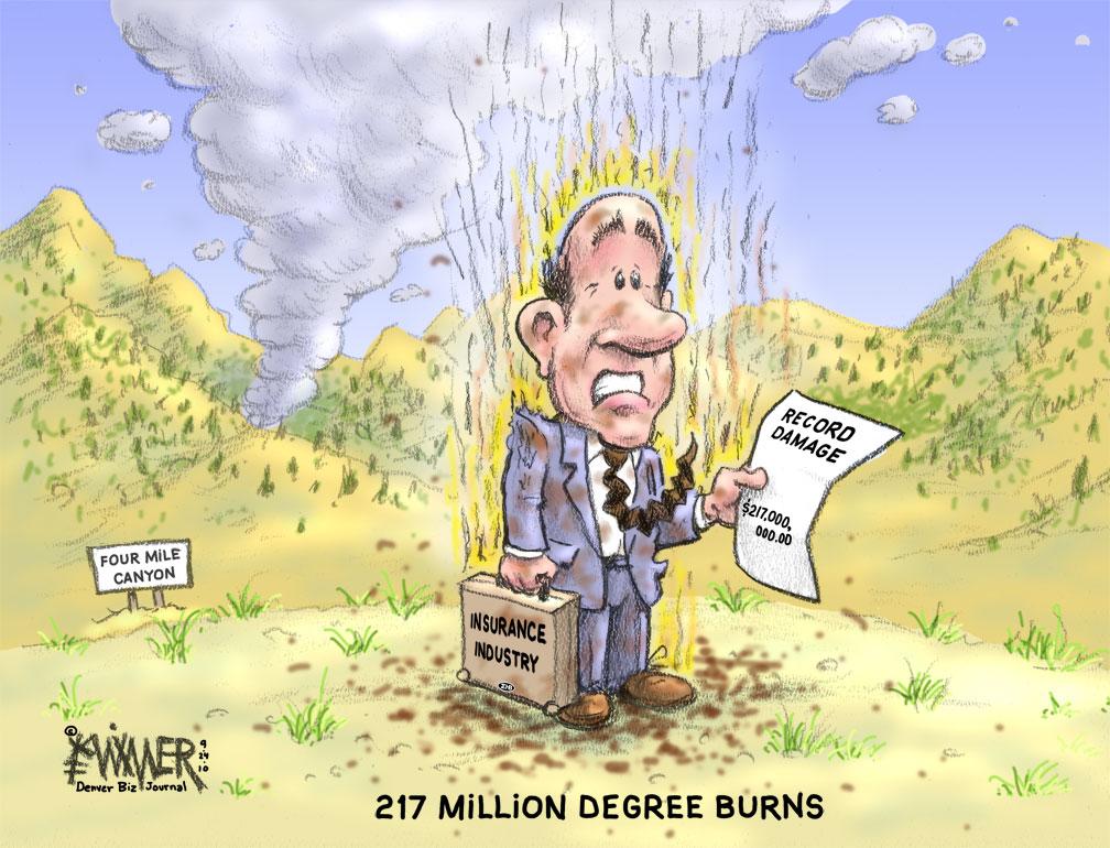 217m-degree-burns