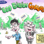 600-b-challenge-color