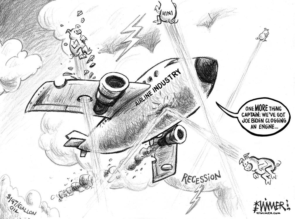 airline-swine-assault