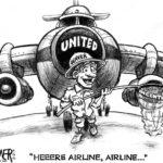 airlinenet