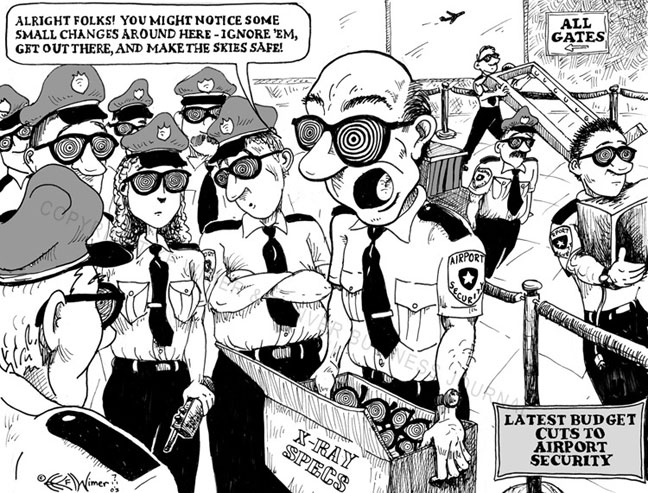 airportsecurity_sm