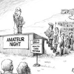 amateur-night
