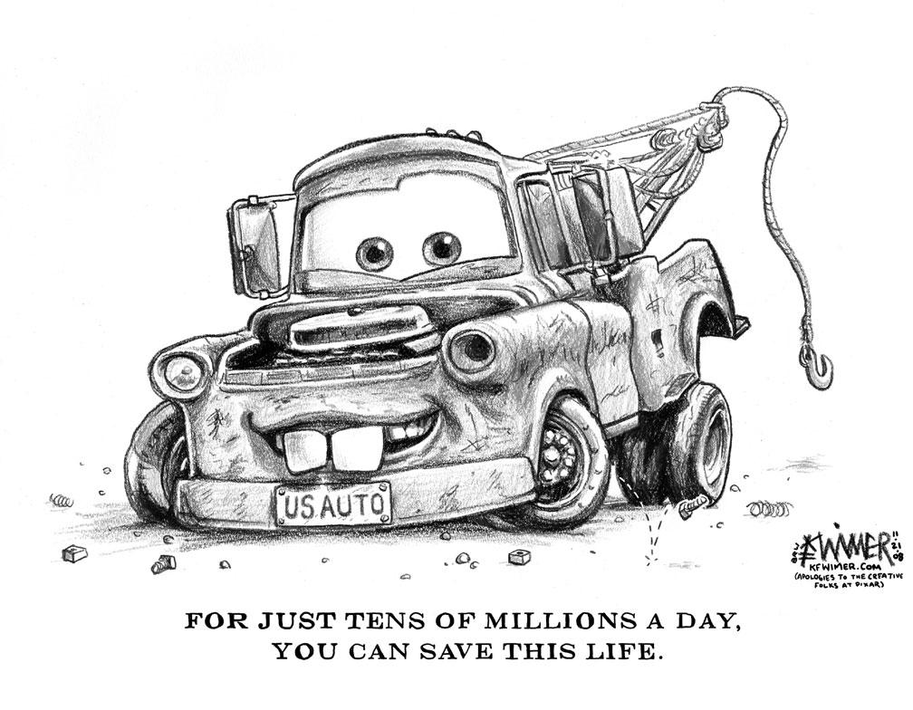 autobailout
