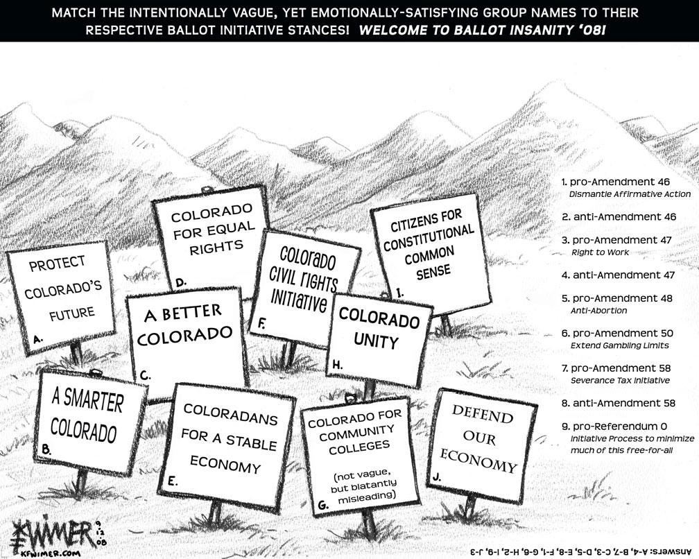ballot-insanity