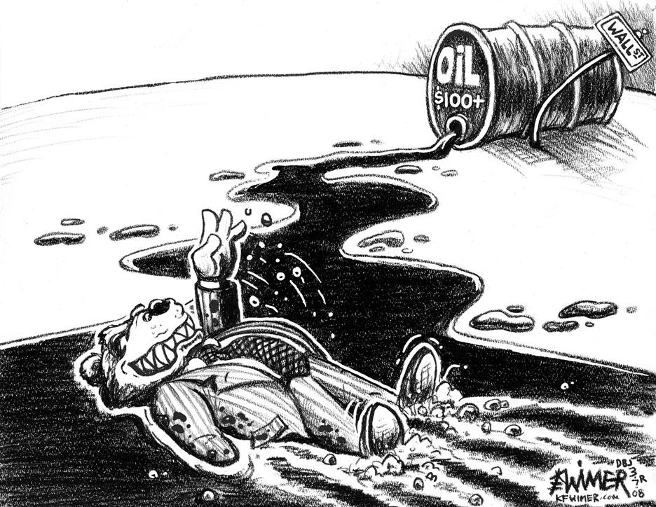 bear-market-oil