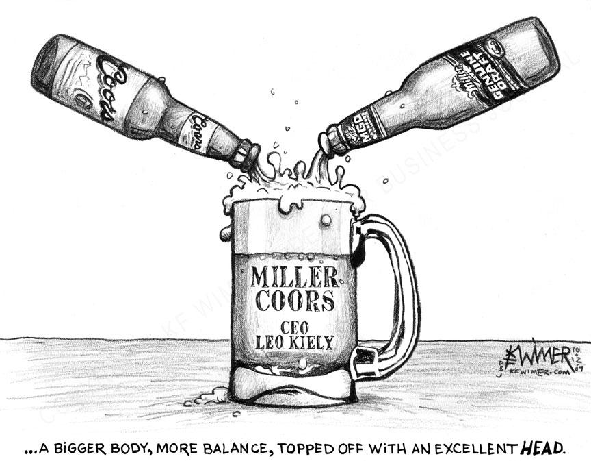 beer-merger-head
