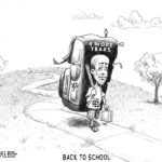 bernanke-back-to-school
