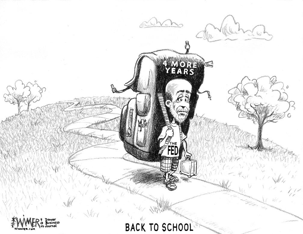 bernanke-back-to-school