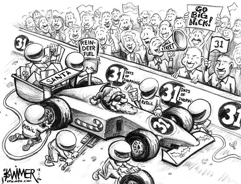 big-nick-racer