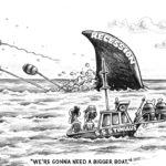 bigger-boat