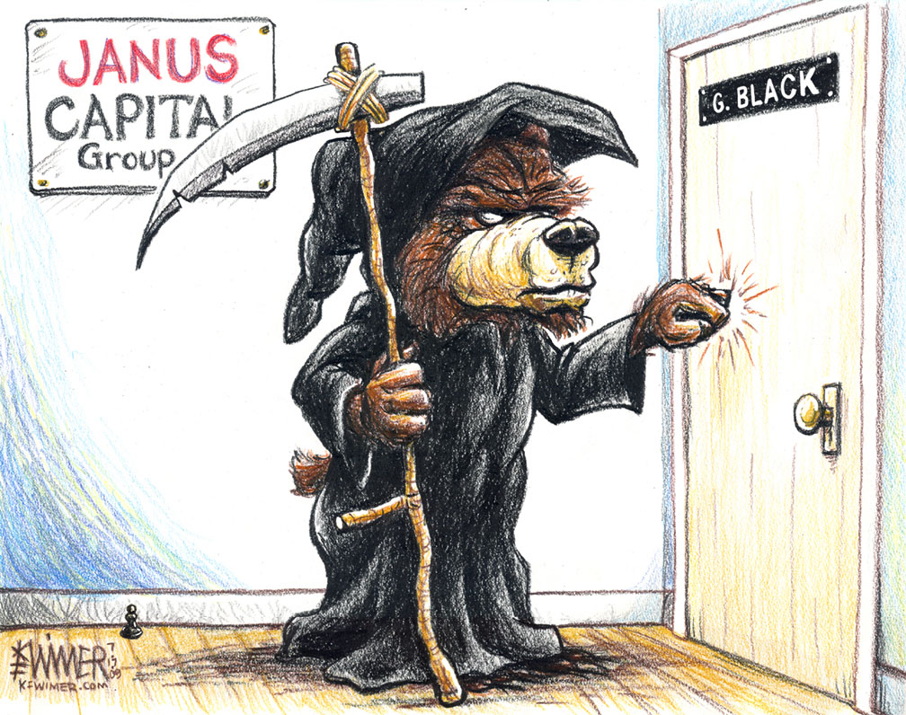 black-market-reaper