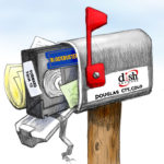 blockbuster-colorado-mail