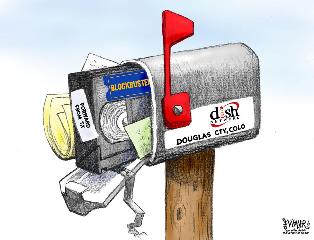 blockbuster-colorado-mail