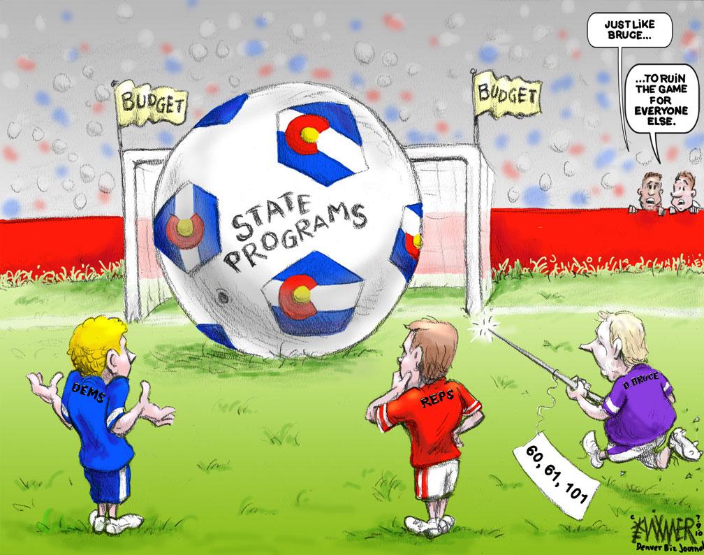 budget-ball