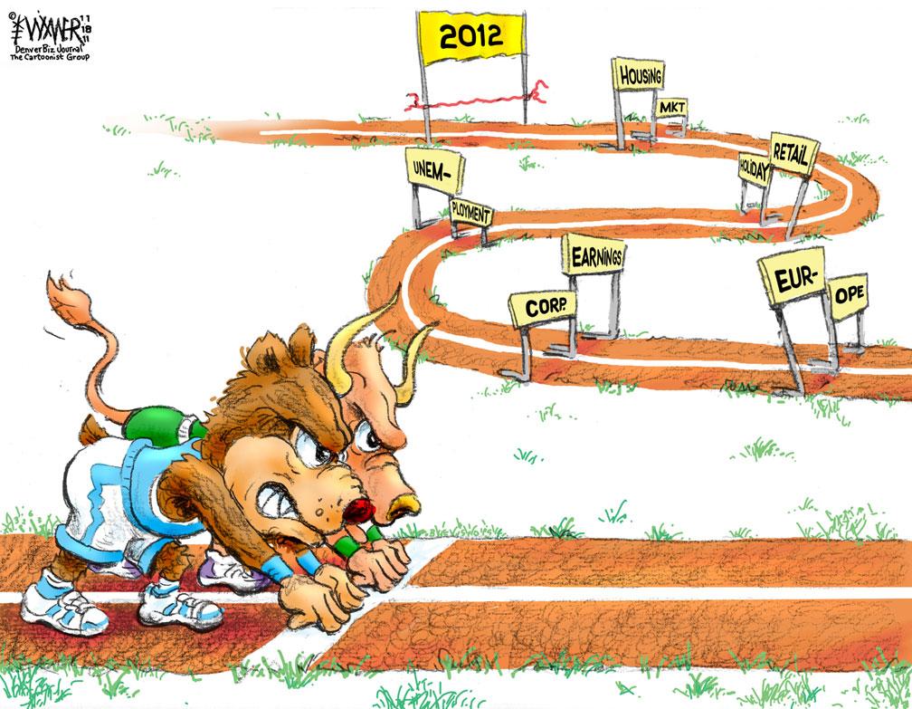 bullbear-sprint