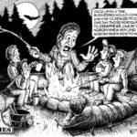 campfire_sm