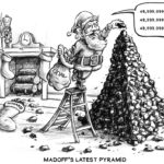 christmas-coal-pyramid