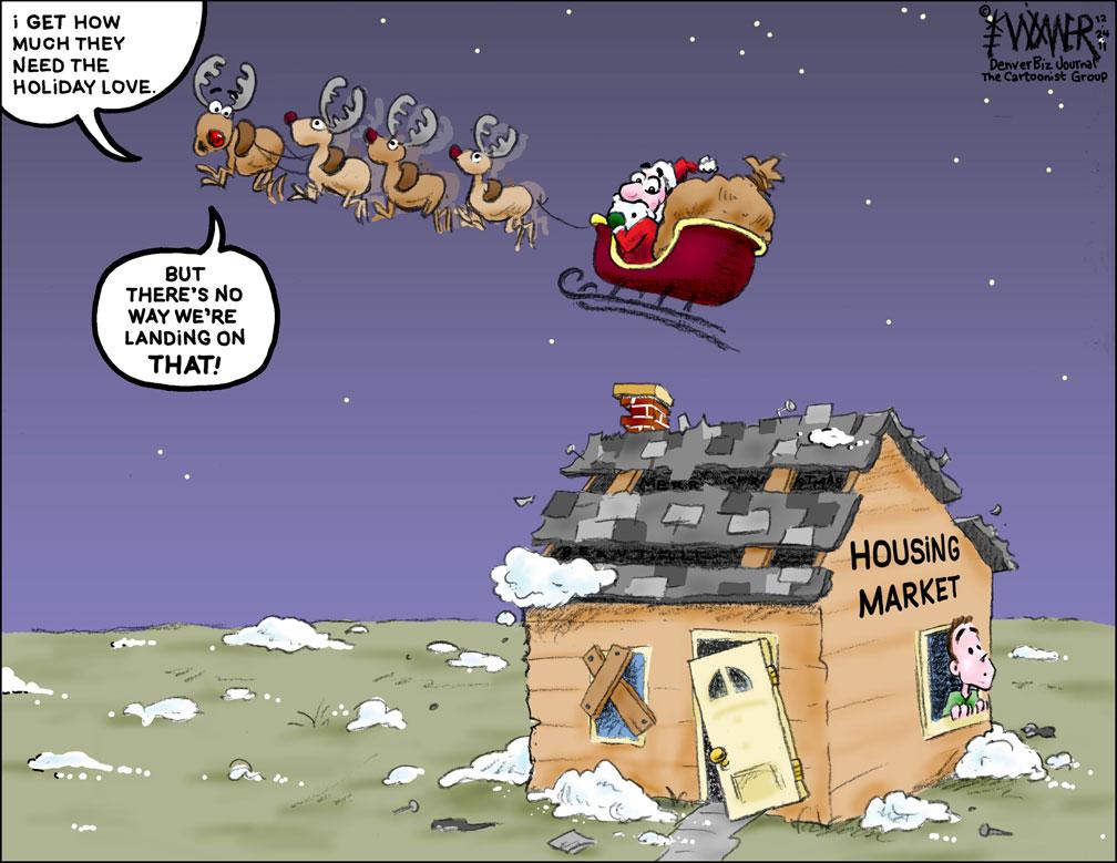 christmas-housing-flyover