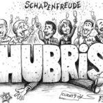 client9-hubris