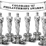 colorado-phil-awards