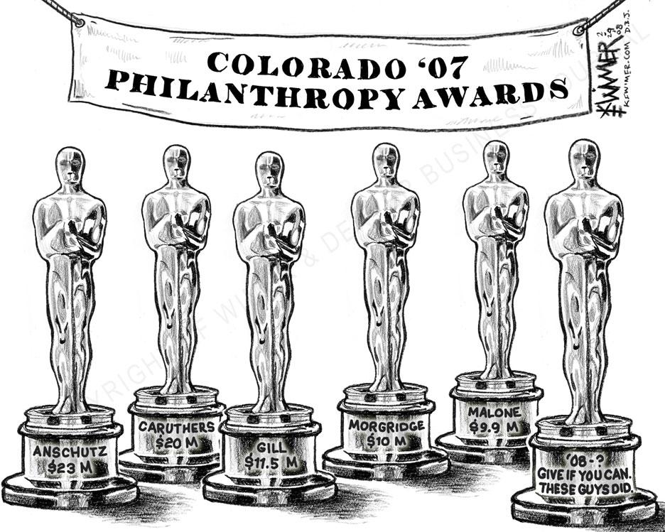 colorado-phil-awards