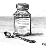 colorado-state-medicine