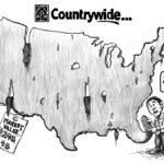 countrywide-notsodeep