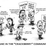 crackberry-panic