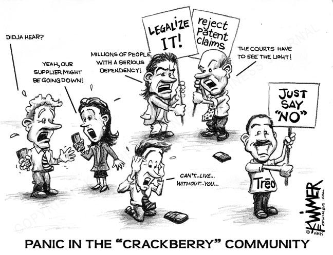 crackberry-panic