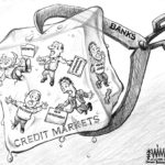 credit-market-freeze