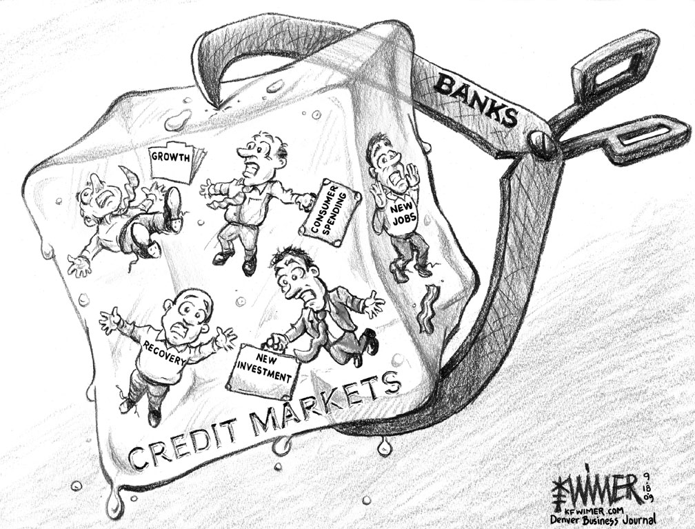 credit-market-freeze