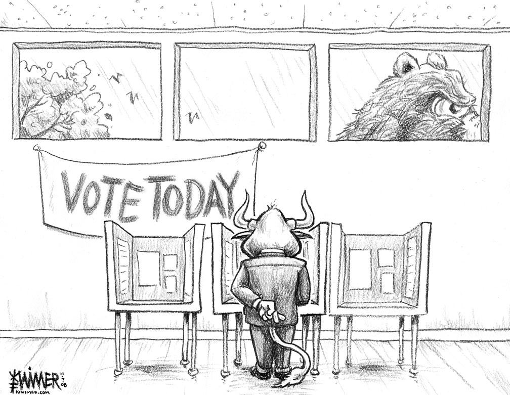crossed-finger-vote