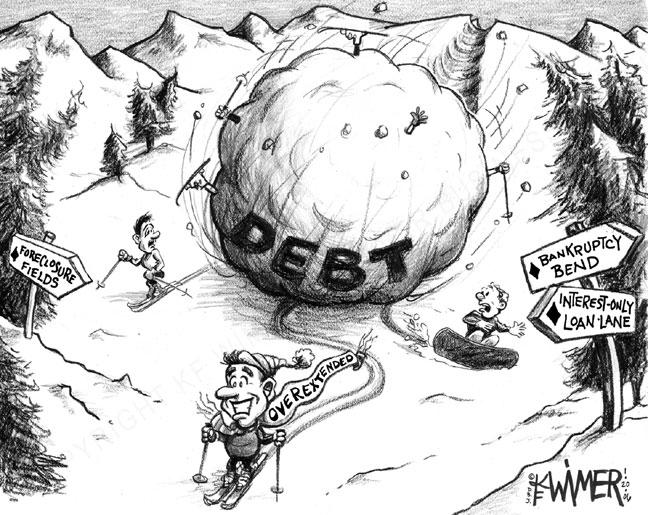 debtsnowball