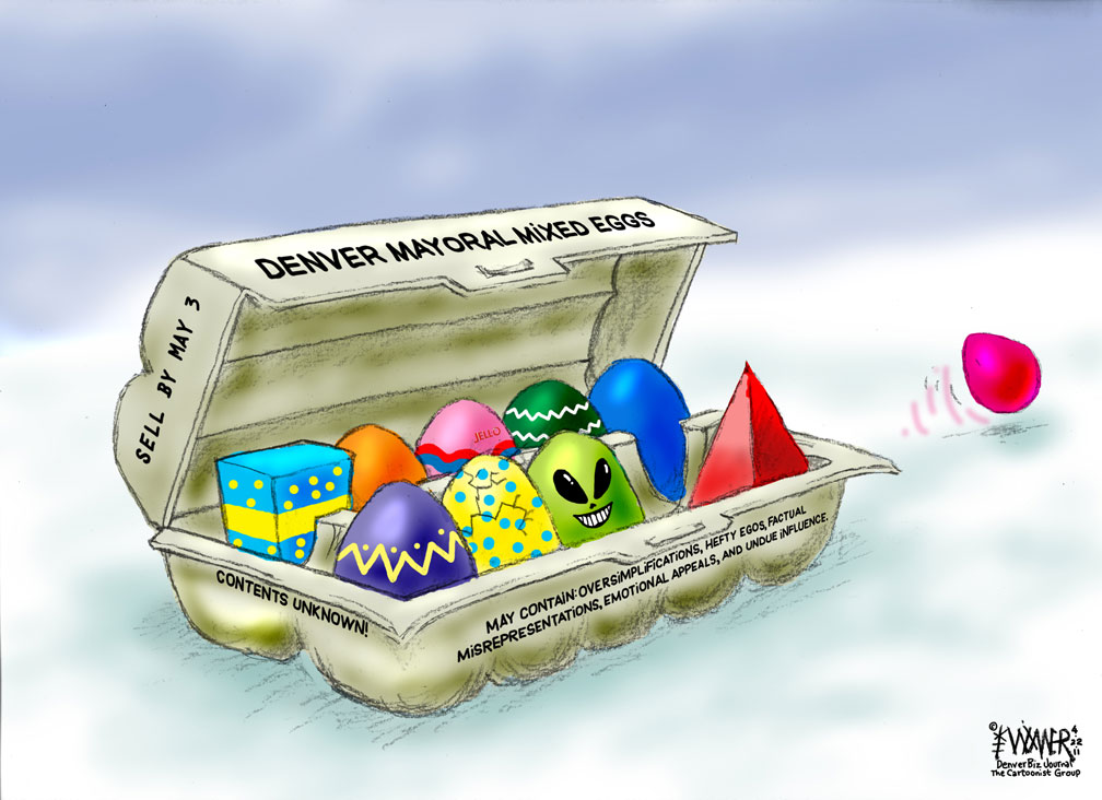 denver-mayor-eggs