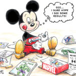 disney-marvel-needle