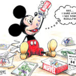 disney-marvel-pills