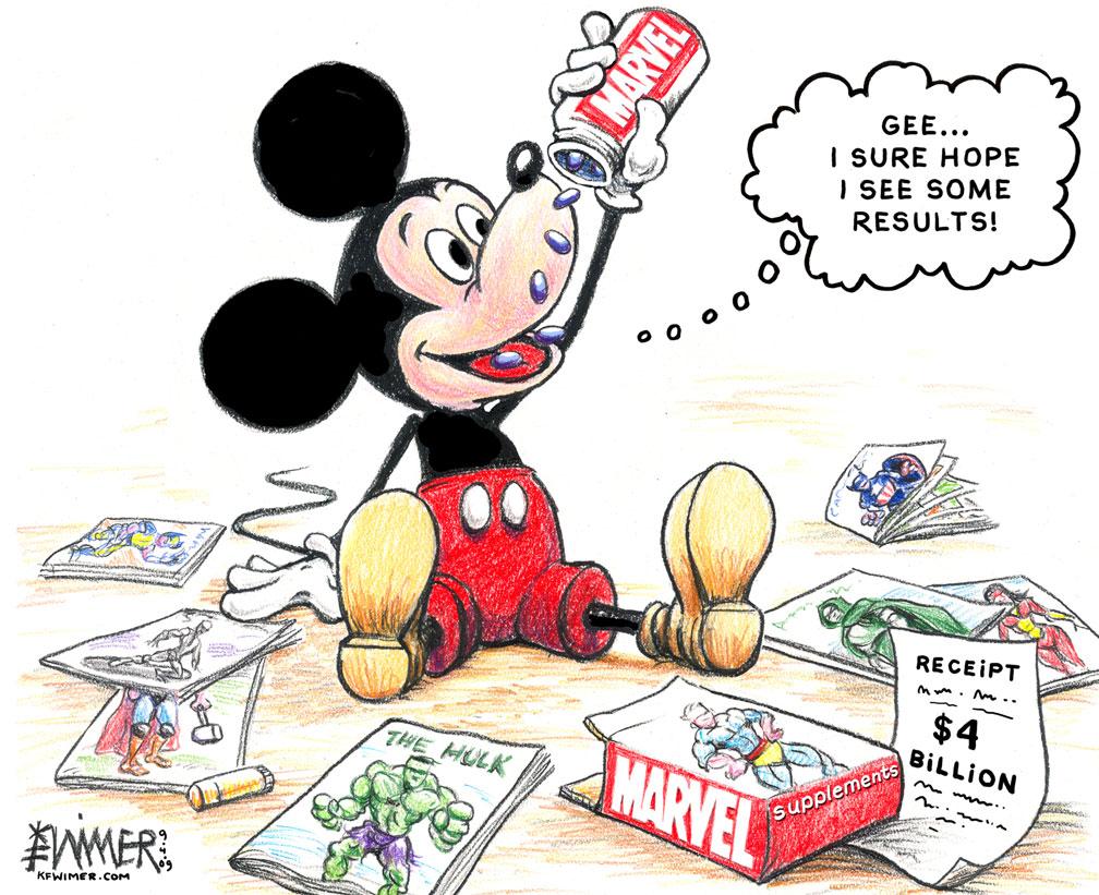 disney-marvel-pills