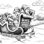 dnc-sleigh