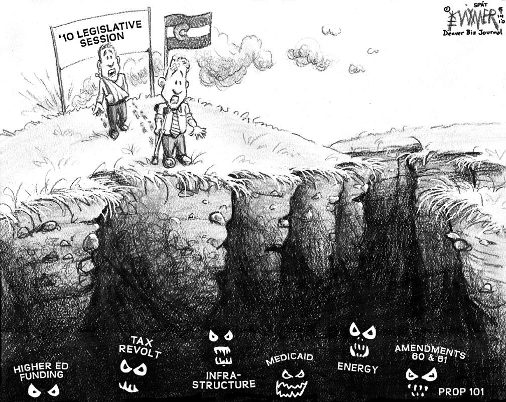 economic-abyss
