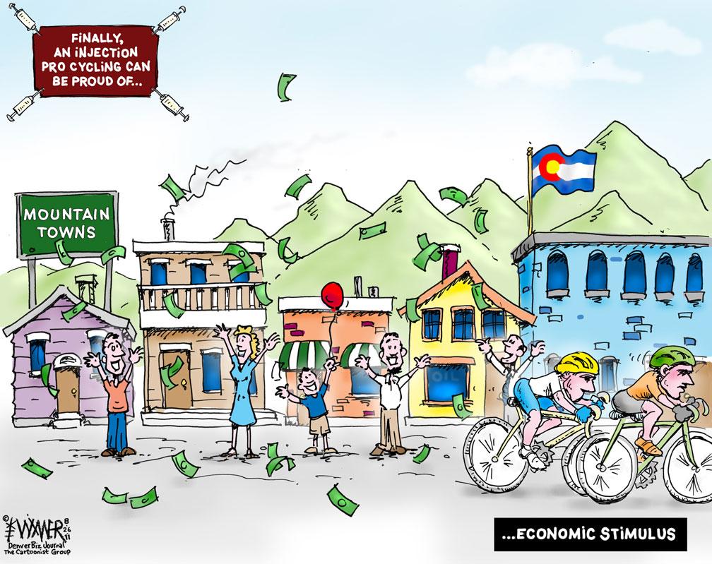 economic-injection