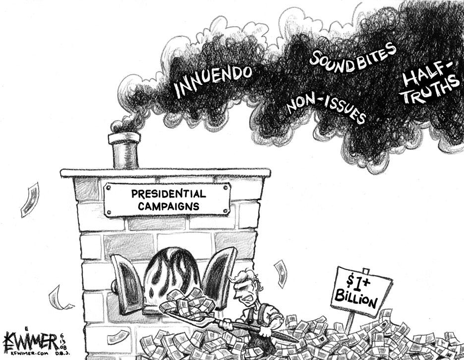 election-smoke