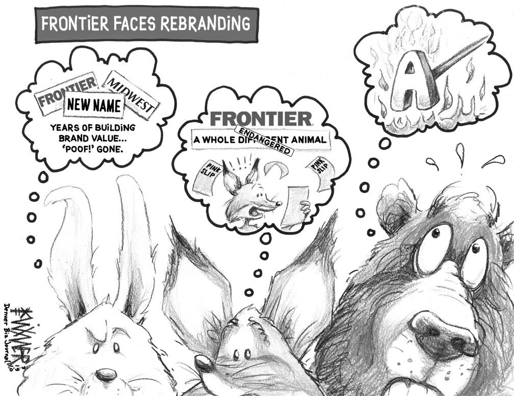 frontier-rebrand