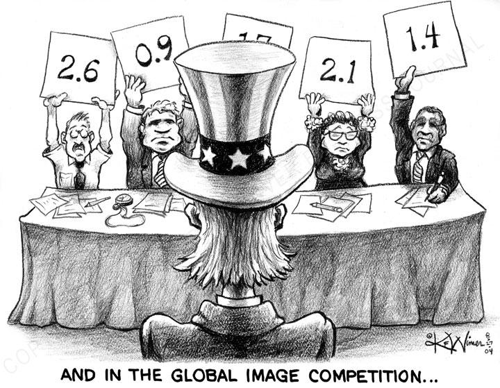 globalimage
