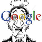 googlecolor